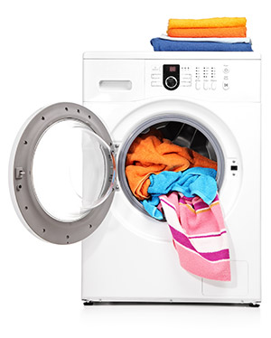 Camarillo dryer repair service